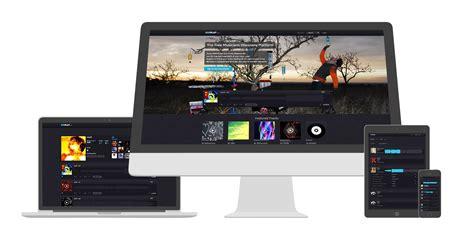 Home Plan Design Looplay Weeboo Web Design Portfolio Https Weeboodesign Com
