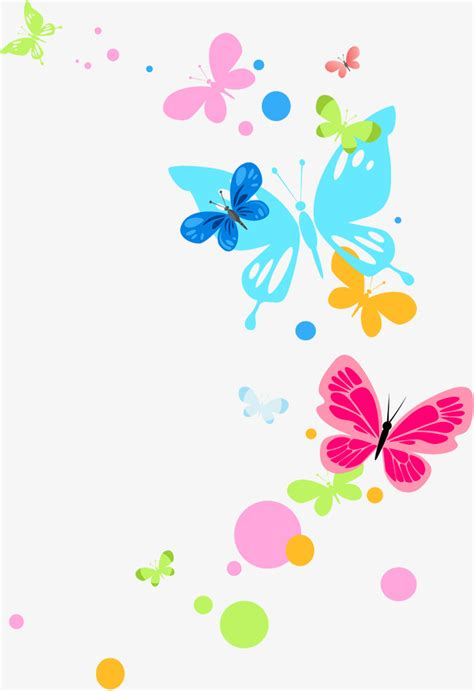 colorful butterfly logo small fresh colorful butterfly colourful butterfly wing