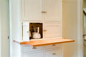 Inset Kitchen Cabinets Painted Flush Inset Kitchen Cabinets Traditional
