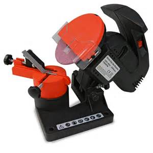 chainsaw bench grinder hd portable electric chainsaw bench grinder chain saw
