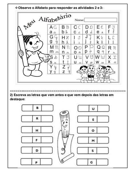 Português 2 p3