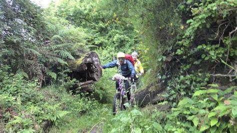 el camino de las b00936lfew el camino de santiago del norte y primitivo youtube