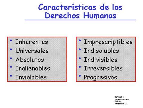 m1 dimensiones derechos humanos qu son los derechos humanos manual para la defensa de la libertad sindical oit actrav