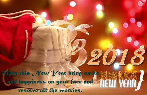 best happy new year greetings free happy new year 2018 greetings messages