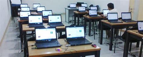 Service Komputer Lengkong sewa laptop sarana rental