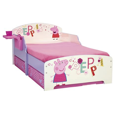 character toddler beds character disney junior toddler beds with storage
