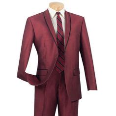 Blazer Maroon Black Blazer Pria Slimfit Model Terbaru 2 black suit style with white piping trim great option for weddings and formals slimfit with