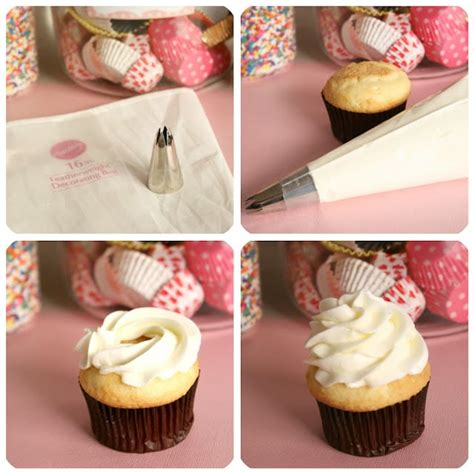 cupcake love week 3 cupcake decorating ideas