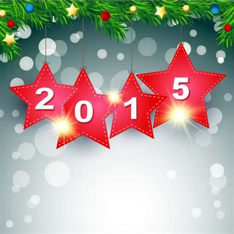 imagenes graciosas de navidad 2015 fotos de navidad 2015