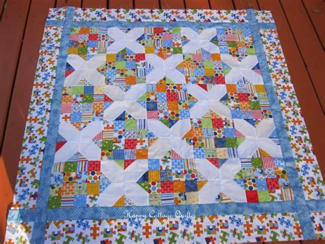 quilt pattern goodnight irene happy cottage quilter they say