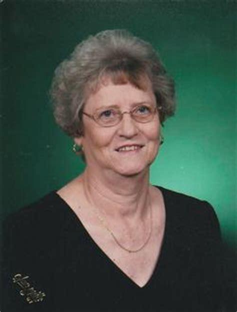 dorothy burton obituary camden arkansas legacy