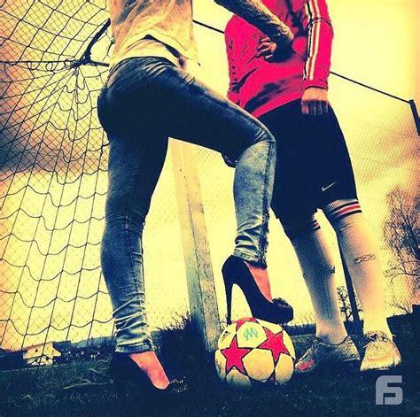 imagenes de novios haciendo el amor tumblr con frases pareja f 250 tbol f 250 tbol pinterest