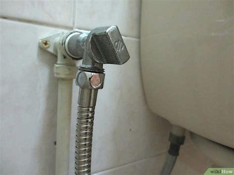 muffa nel bagno come prevenire la muffa nel bagno 6 passaggi
