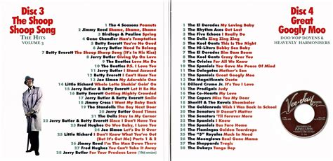 virina vee is for 8x8 with punch out cards books various artists chicago hit factory the vee story