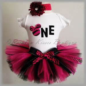 Zebra minnie mouse birthday outfit minnie outfit minnie mouse tutu