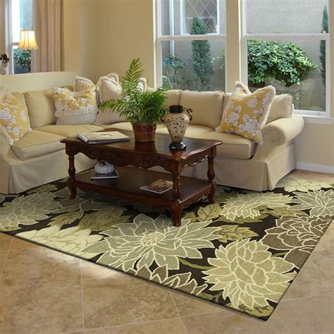 Area Rug Ideas For Living Room Green Rugs For Living Room Peenmedia