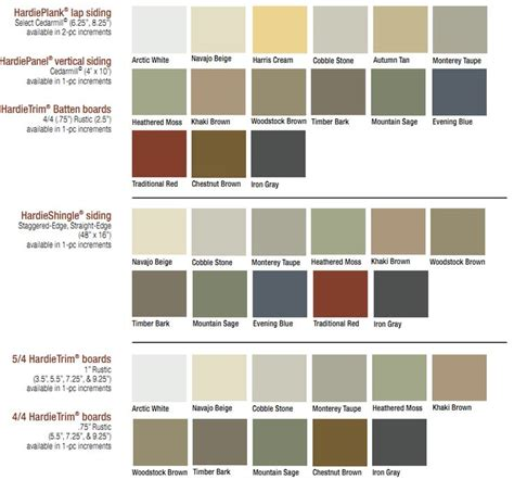 39 best images about 1920s house colors on paint colors craftsman and hardie
