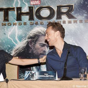 thor film mutter thor 2 the dark kingdom film 2013 filmstarts de