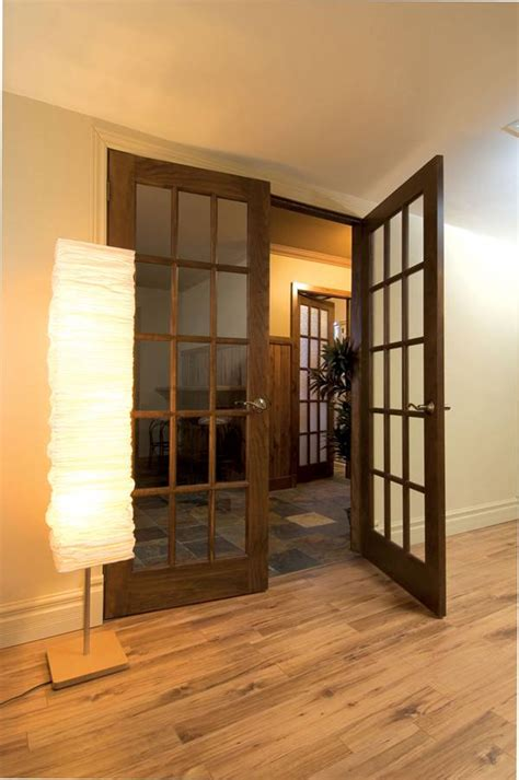 Soundproof Doors For Homes by Soundproof Interior Doors Lowes Home Improvement Ideas