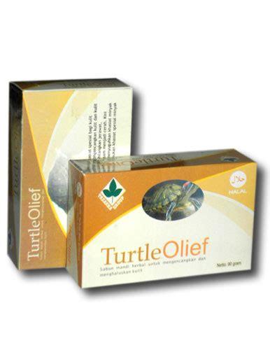 Sabun Herbal Minyak Bulus Harga katalog sabun herbal lengkap 2010 apotek herba