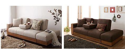 Bed Kecil Murah ruang keluarga kulit furniture beli murah ruang keluarga kulit furniture lots from china ruang