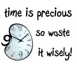 Quotes about time quotesgram