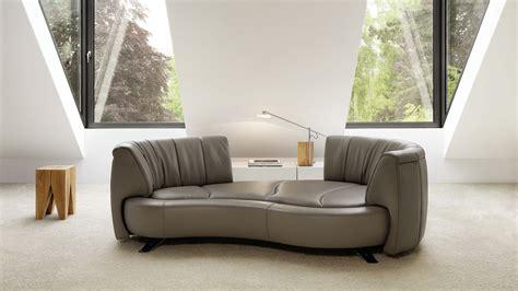 sede in de sede sofas sessel liegen und st 252 hle bei prinz wohnen