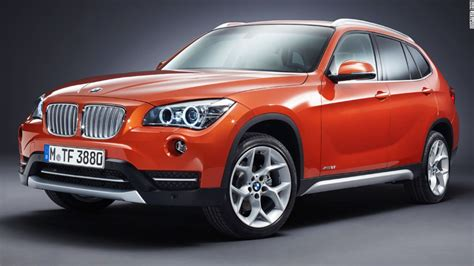 is bmw reliable luxury compact suv bmw x1 4 cyl consumer reports