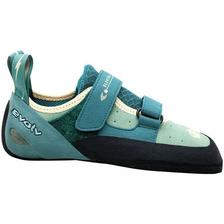 evolv rockstar climbing shoe evolv rockstar climbing shoe 28 images evolv s