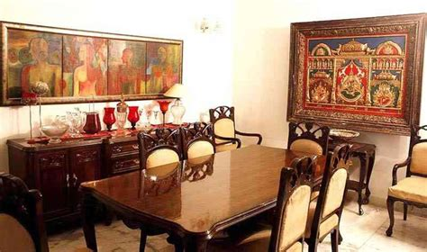 celebrate home interiors sunayana malhotra from the canvas to the interiors