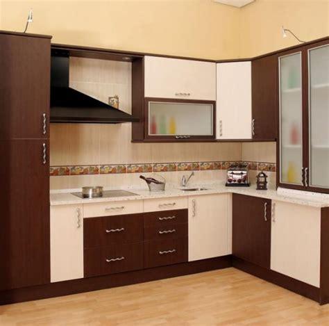 alacenas cocina alacenas para cocina usos e importancia