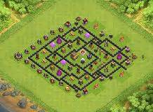 basic layout building guide clash of clans top 1000 clash of clans layouts clash of clans tools