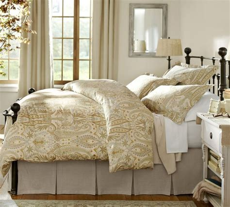 Pottery Barn Mendocino Bed Decor Pinterest Beds Mendocino Bed Frame