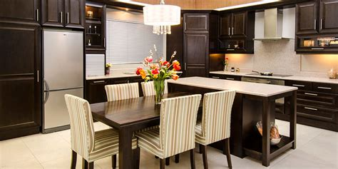 showroom kitchen for sale solid maple domino sembel it kitchen spectrum