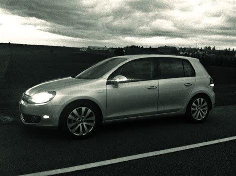 2013 Volkswagen Golf Tdi Review by 2013 Volkswagen Golf Tdi Wolfsburg Review Golfing In Pei