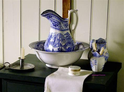alter waschtisch water pitcher basin on water pitchers wash
