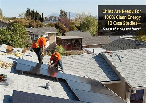 google project sunroof partners with sierra club to 21 times that clean energy was through the roof in 2016