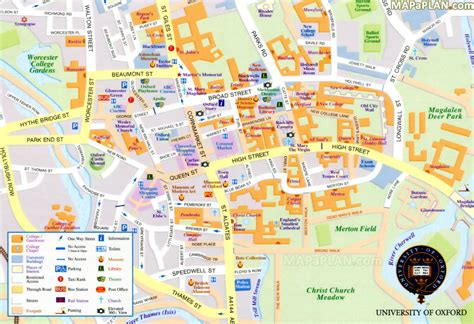 printable map glasgow city centre tourist map glasgow top rated tourist attractions in
