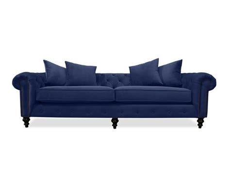 hanover sofa hanover tufted sofa deqor com america the beautiful