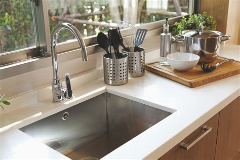 how to choose the right kitchen sink range hoods inc