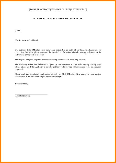 request letter format bank account closing bank account closing request format best of letter