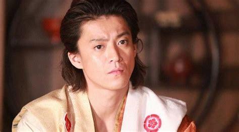 film rekomendasi action rekomendasi serial jepang yang patut ditonton