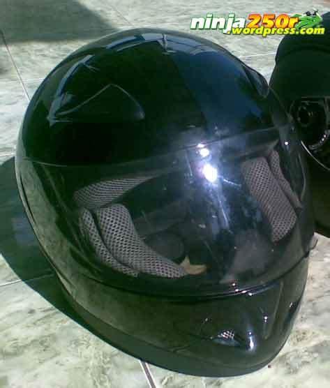 desain gambar helem review helm fullface kyt v2r remcakram com