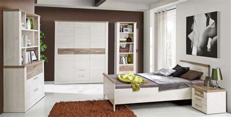 bett 120x200 komplett jugendzimmer duro 6 tlg komplett set dekor pinie wei 223