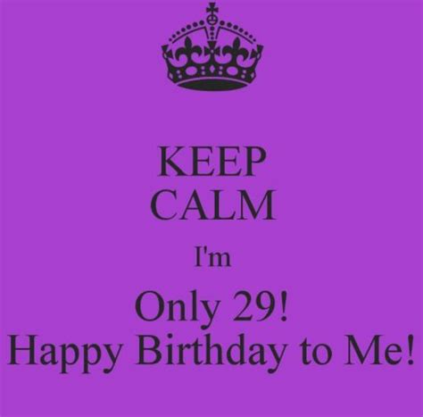 29th Birthday Meme - 87 best images about birthday memes on pinterest funny