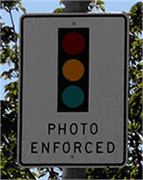 light photo enforced san mateo ca official website light photo enforcement