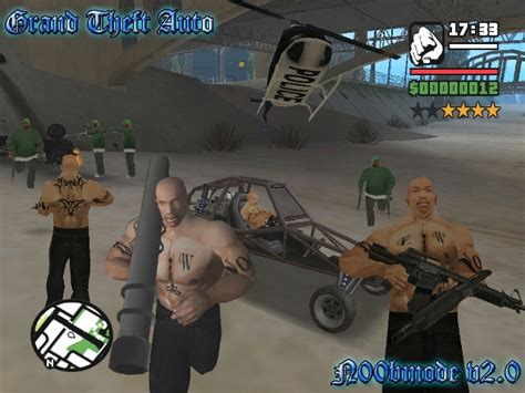 Gta San Andreas Download Pc Full Version Tpb | gta san andreas download for pc full game version tpb
