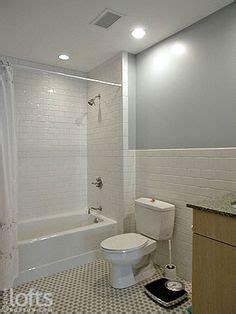 tile behind toilet home design bathrooms on pinterest vanities home depot and bathroom