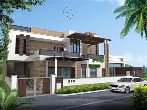 home exterior design advice outside house designs photos