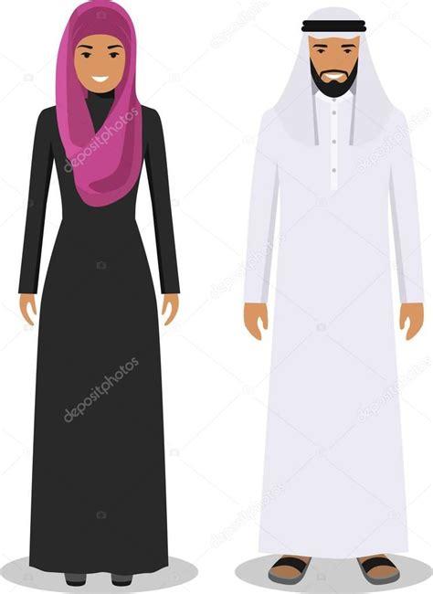 muslim women stock photos and images 7366 muslim women familie und soziales konzept moslemische arabische m 228 nner
